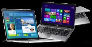 laptopy gorzow1